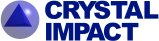 20 years of Crystal Impact